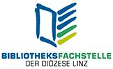 Bibliotheksfachstelle_der_Dioezese_Linz-logo