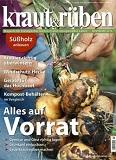 Kraut & Rüben_201511